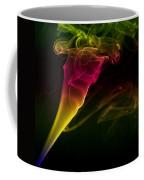 Smokin' Tornado Coffee Mug