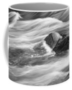 Smooth Flow Coffee Mug
