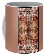 Smother Love Coffee Mug