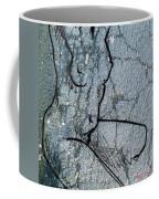 Sn 1 A  Coffee Mug