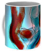 Sn Nl 1 Coffee Mug