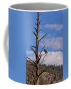 Snag  Coffee Mug