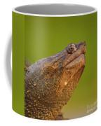Snap Shot Coffee Mug