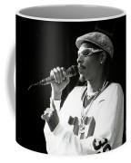 Snoop-gp18 Coffee Mug
