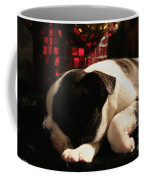 Snoozer Coffee Mug
