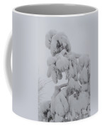 Snow Goon Coffee Mug