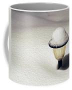 Snow Hat Coffee Mug