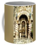 Snow Whites Scary Adventures Fantasyland Disneyland Coffee Mug