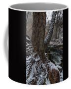 Snowbark Coffee Mug