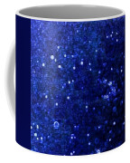 Snowlight Coffee Mug