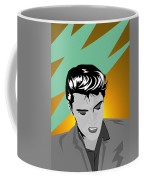 So Cool Coffee Mug