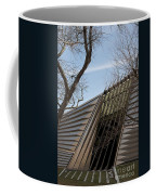 So Little Coffee Mug