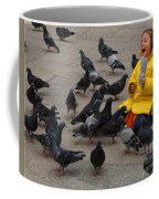 So Much Fun Coffee Mug