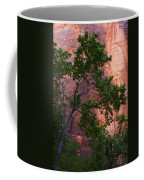 So Zion 3 Coffee Mug
