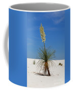 Soap Yucca Coffee Mug