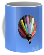 Soaring Diamonds 2 Coffee Mug