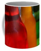 Soda Pop 3 Coffee Mug