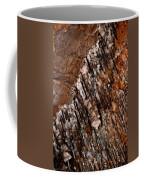 Soda Straws Coffee Mug