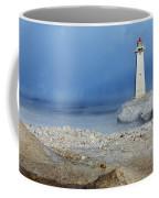 Sodus Point Lighthouse Coffee Mug
