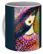 Soeur Margerite  Coffee Mug