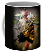 Soft As The Morning Light Coffee Mug