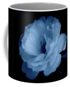 Soft Blue Perfection Coffee Mug