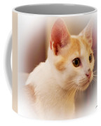 Soft Expression Coffee Mug