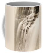 Soft Flow Coffee Mug