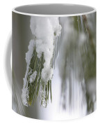 Soft Ice Coffee Mug