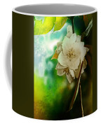 Soft Light Coffee Mug