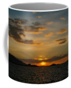 Soft Light Coffee Mug