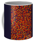 Soft Primary Coffee Mug