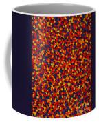 Soft Primary Coffee Mug