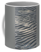 Soft Ripples Coffee Mug