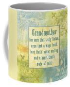Soft Spa Mother's Day 2 Coffee Mug