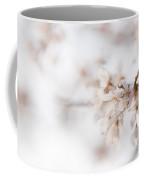 Softly Blossom Coffee Mug