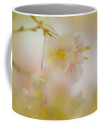 Softly Dancing Coffee Mug