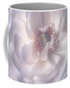 Softly Coffee Mug
