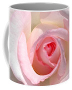 Softness Coffee Mug
