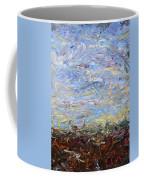 Soil Tumoil 2 Coffee Mug