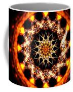Solar Alignment Coffee Mug