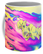Solar Breeze Coffee Mug