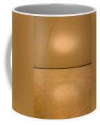Solar Construct Coffee Mug