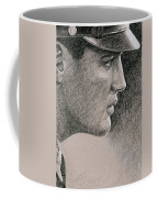 Soldier Boy Coffee Mug