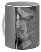 Sole Obsession  Coffee Mug