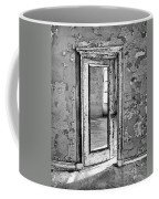 Soledad Coffee Mug