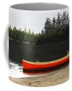 Solemnly Coffee Mug