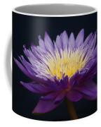 Solita Side...   # Coffee Mug