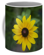 Solo Black-eye Susan Coffee Mug