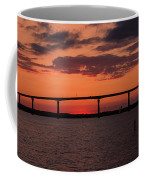 Solomon Bridge Coffee Mug